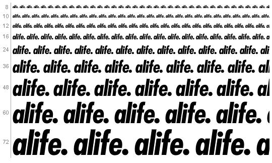 alife-futura-nr1-sh-bold-con-ita
