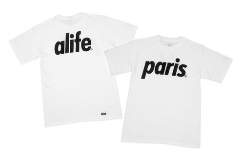 colette-alife-paris-tshirt-1