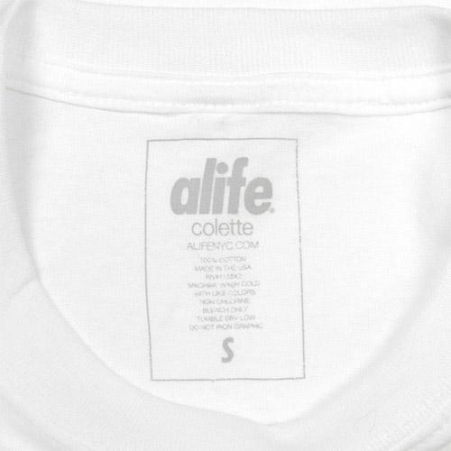 colette-alife-paris-tshirt-4