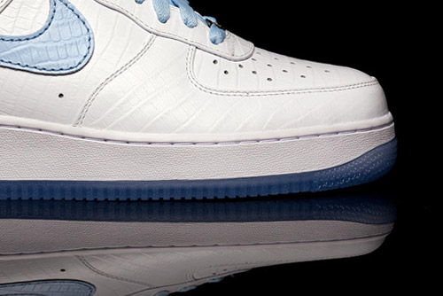 Nfl Nike Shoes