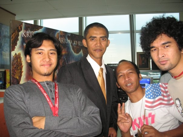 filipino-obama-1