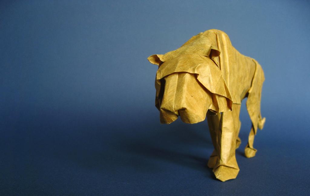 sipho-mabona-origami-asics-onitsuka-tiger