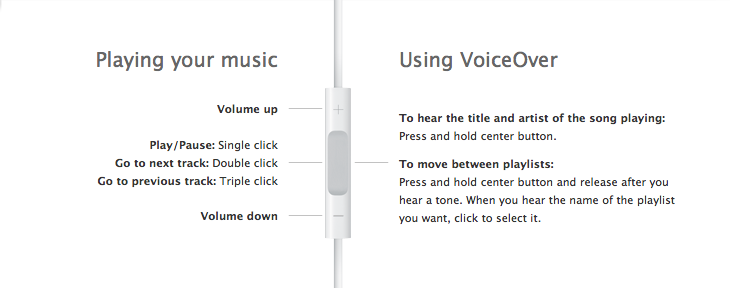 apple-ipod-shuffle-20090311-controls-earphones