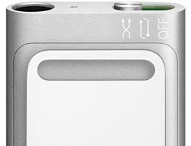 apple-ipod-shuffle-20090311-controls
