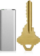 apple-ipod-shuffle-20090311-key
