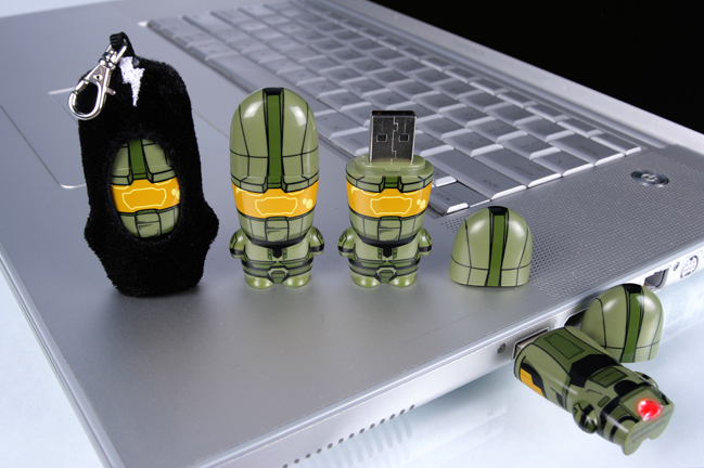 flash-drive-mimobot-halo-master-chief