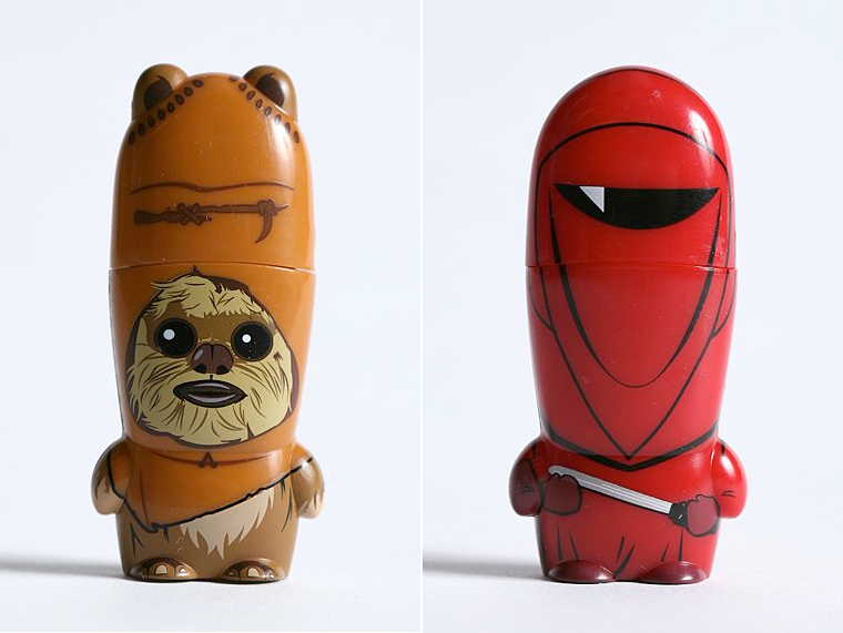 flash-drive-mimobot-star-wars