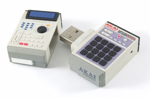 flash-drive-mpc2000xl