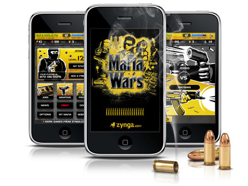 zynga-mafiawars-for-iphone