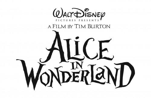 alice-burton-01-logotype