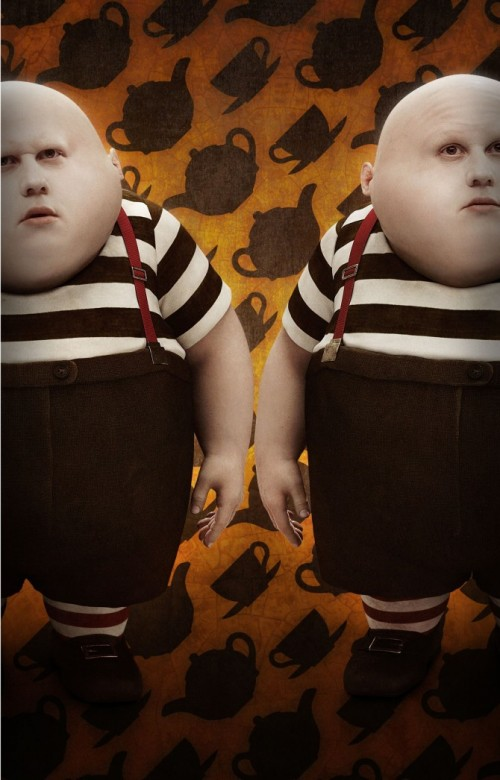 alice-burton-05-tweedle