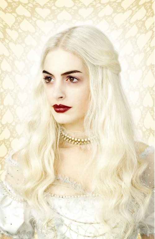 alice-burton-08-hathaway-white-queen
