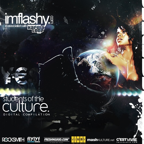 imflashy-student-of-the-culture-mixtape-cover
