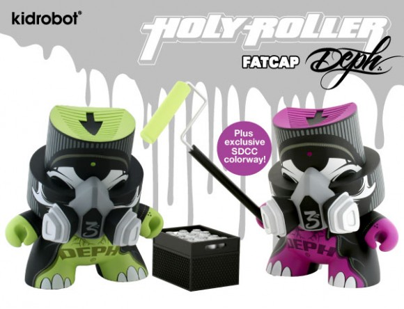kidrobot-sdcc-exclusive2-deph-fatcaps