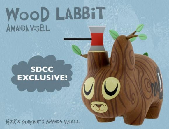 kidrobot-sdcc-exclusive3-amanda-visell-labbit