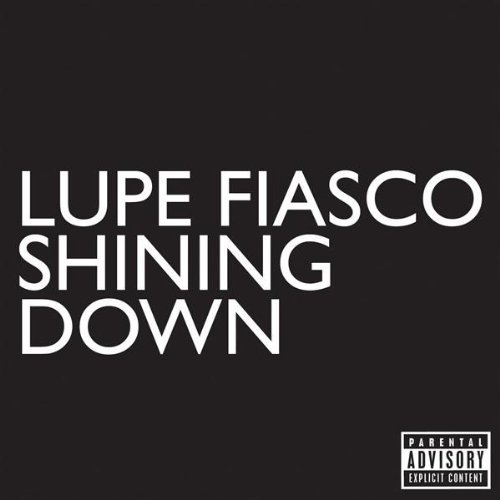 lupe-fiasco-shining-down-single-cover
