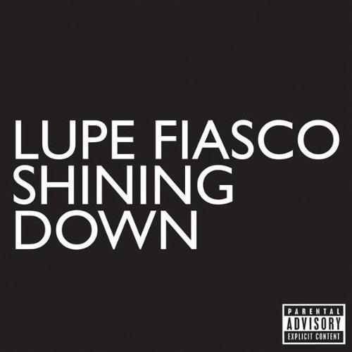 lupe-fiasco-shining-down-single-cover