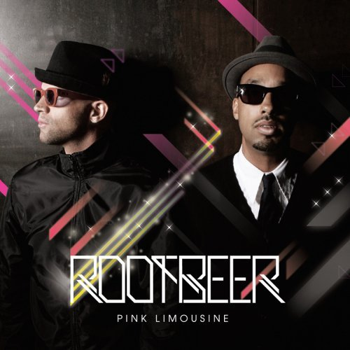 rootbeer-pink-limousine-album-cover