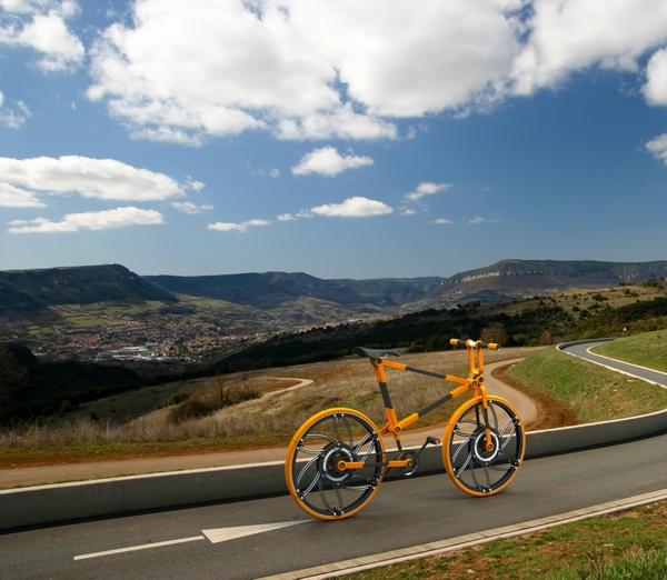 aleman-eco-bike-01