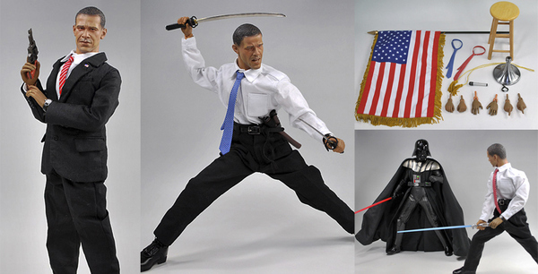be-a-doll-obama-samurai