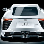 lexus-lfa-2011_2012-02