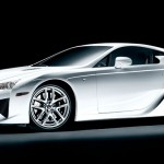 lexus-lfa-2011_2012-05
