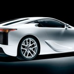 lexus-lfa-2011_2012-06