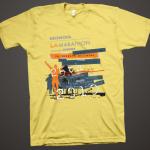99designs-la-marathon-2010-janda-ro