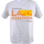 99designs-la-marathon-2010-ontha