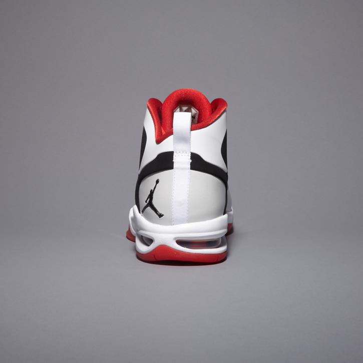 Basketball Shoes Aesthetics
