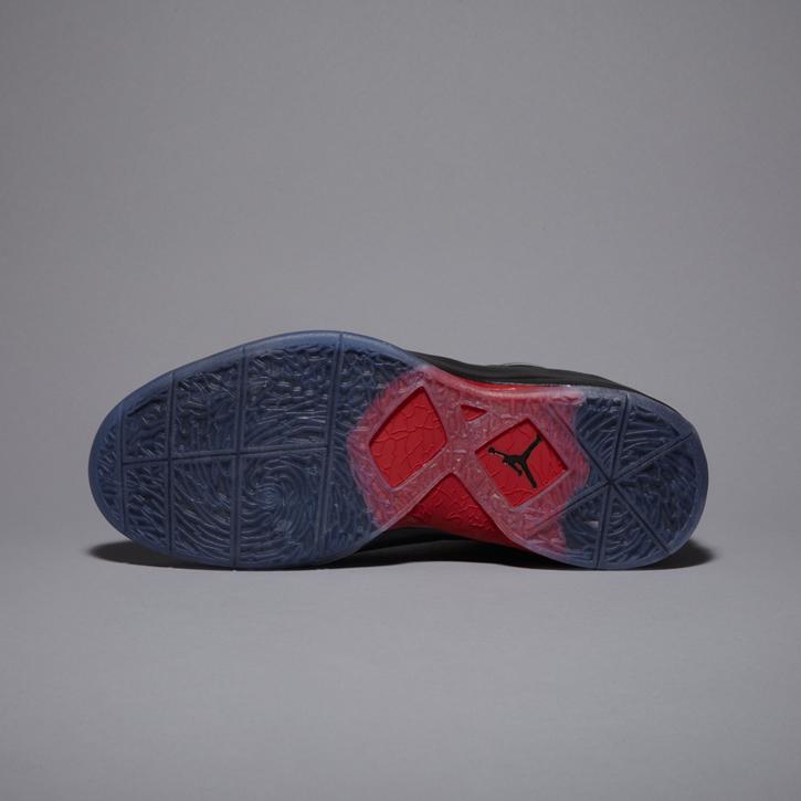 Jordan Shoes Fly