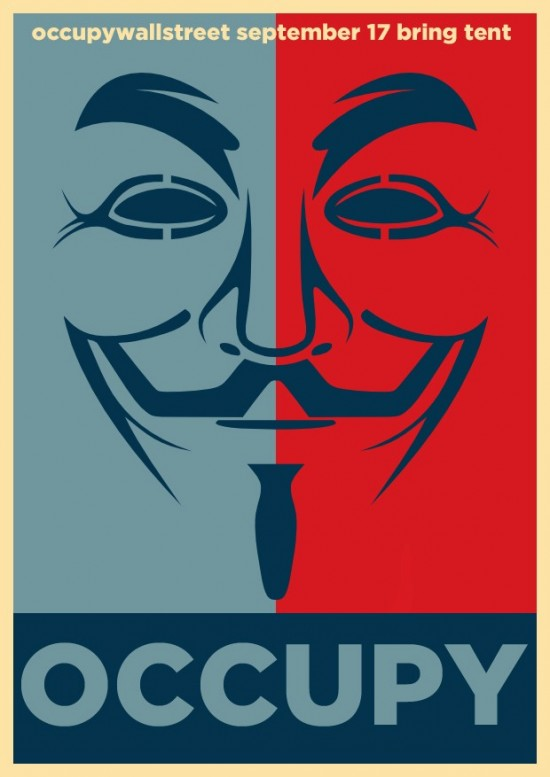 adbusters_occupy-wall-street-anonymous-ben_silver