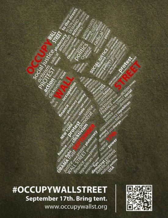 adbusters_occupy-wall-street-fist
