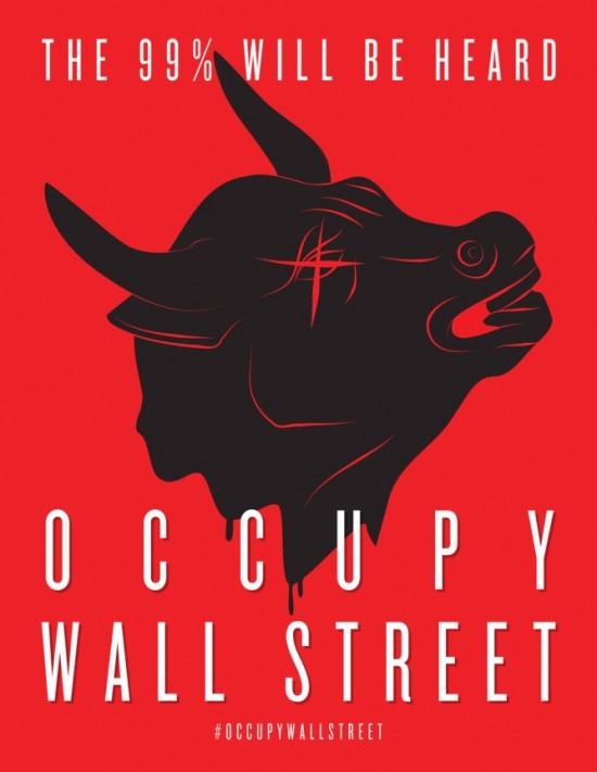 adbusters_occupy-wall-street-theotis_jones