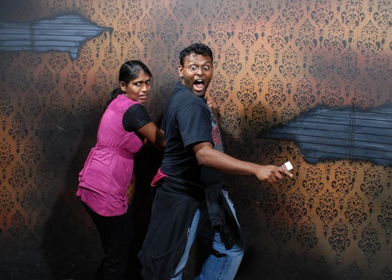 nightmares-fear-factory-01
