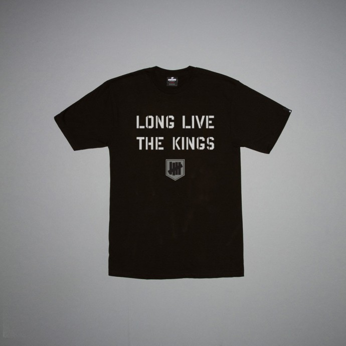 undefeated_la-kings_long-live-the-kings