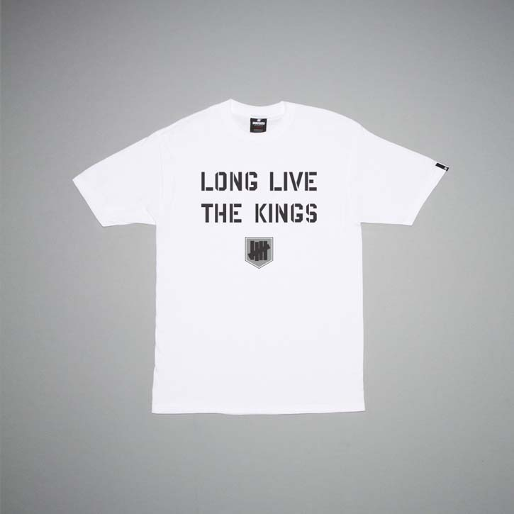 undefeated_la-kings_long-live-the-kings-white