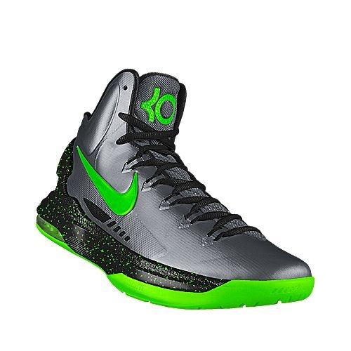 Nike No Show Socks On Shoes