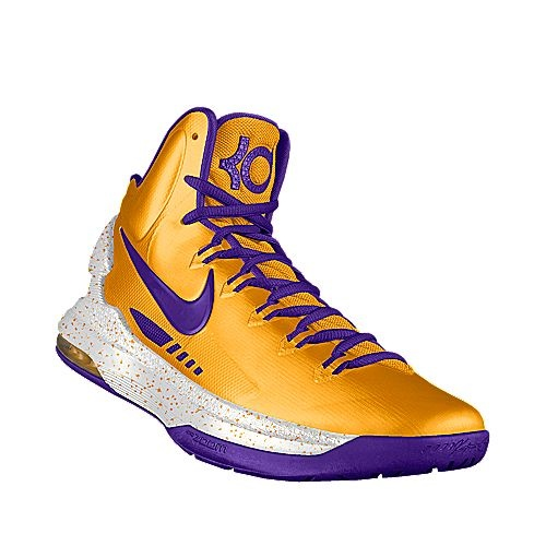 Nike Shoes Kevin Durant
