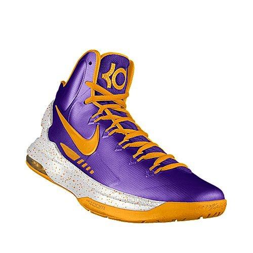 Nike Kd  Mens Shoes