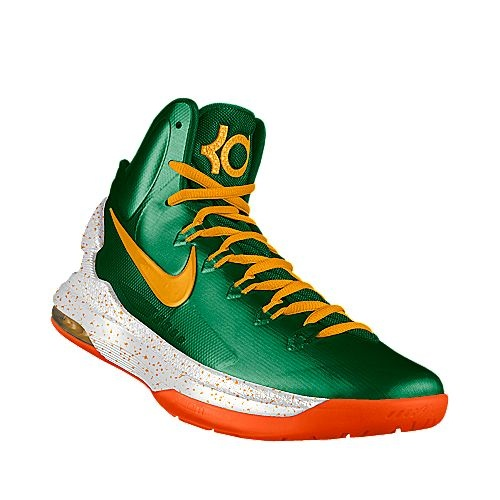 Kd Shoes For Sale Ebay