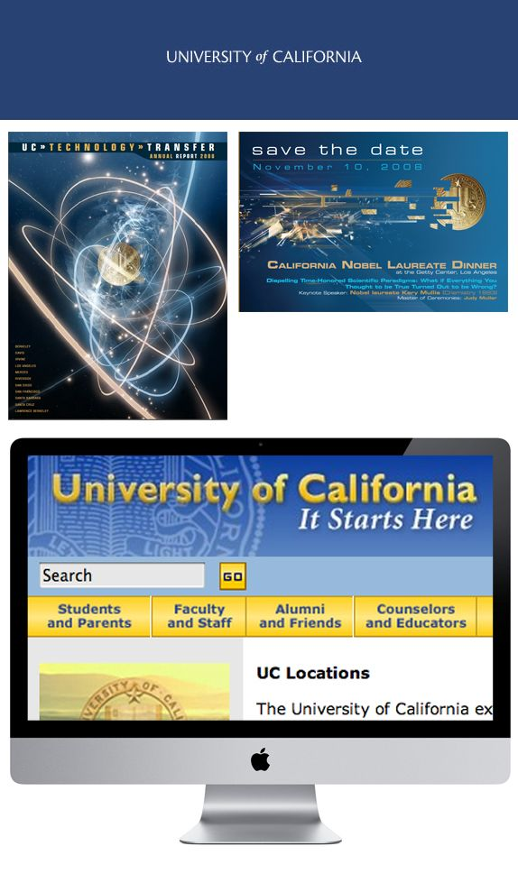 uni_of_california_old_stuff