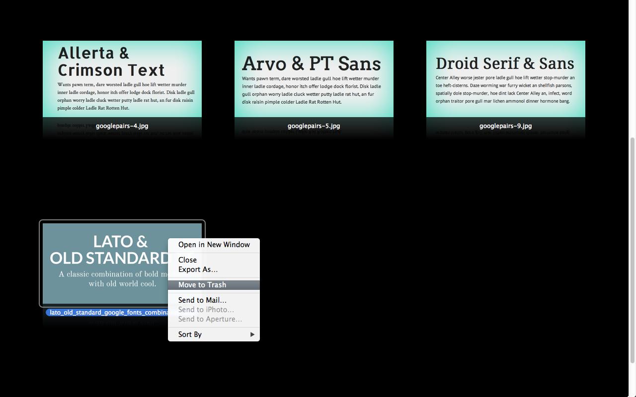 selecting-typography-03
