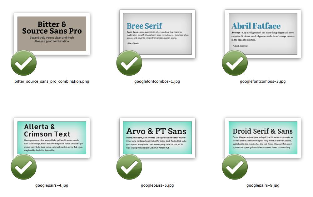 selecting-typography-04