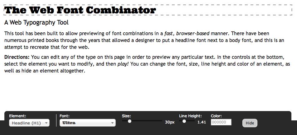 selecting-typography-05