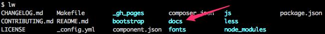 bootstrap-docs-01