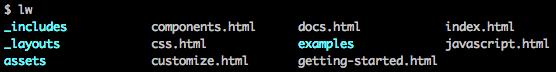 bootstrap-docs-02
