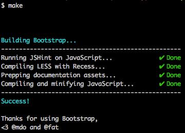 bootstrap-docs-03