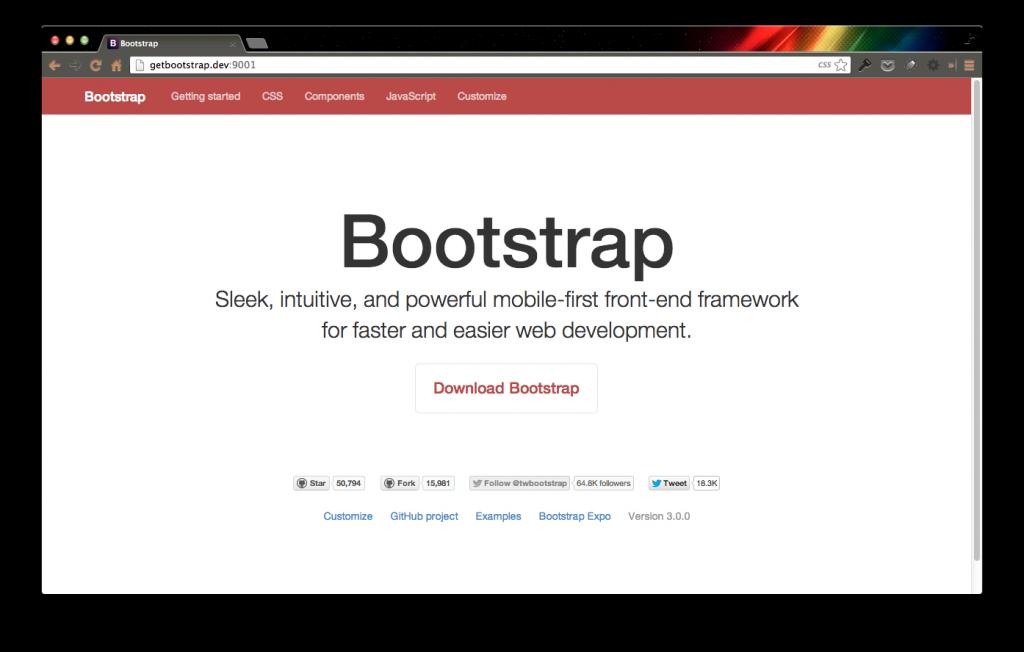bootstrap-docs-04