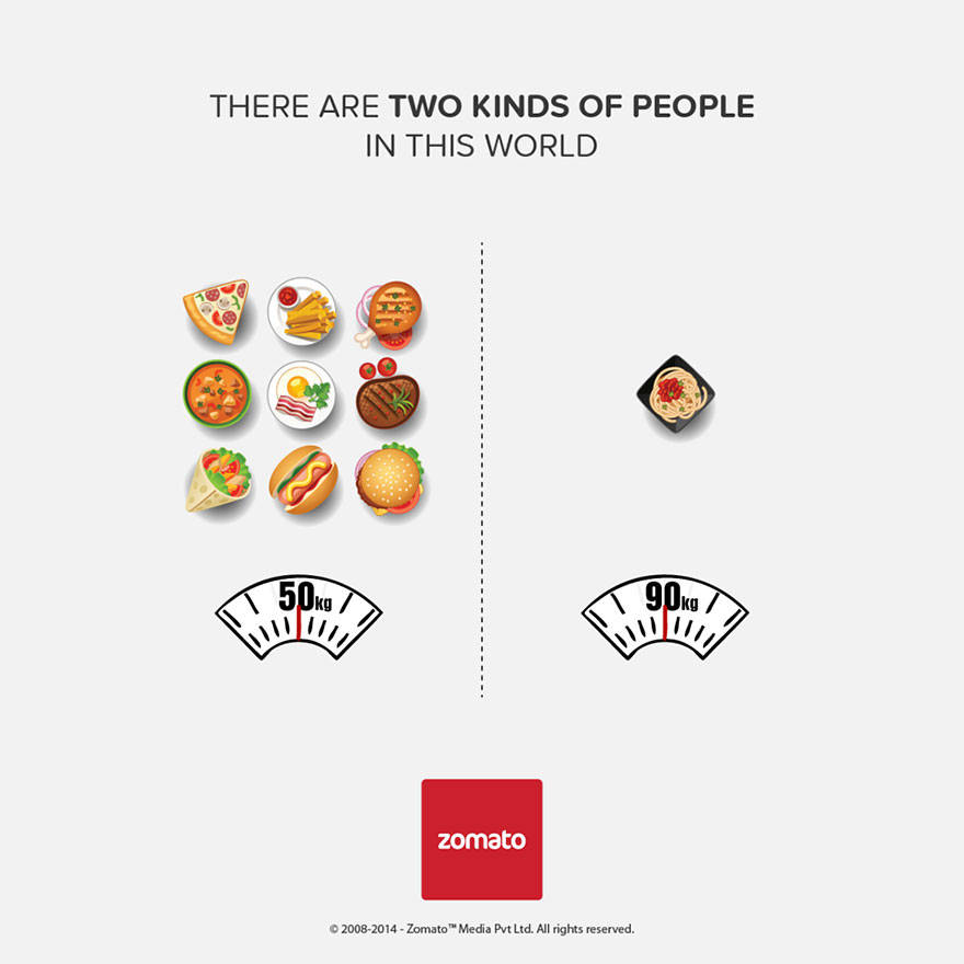 zomato-two-kinds-of-people-03